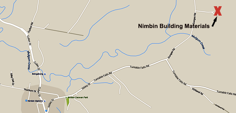 nNimbin_Building_materials_map