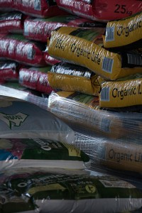 nimbin-building-materials-fertiliser-web