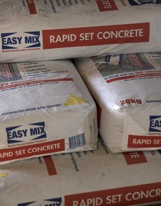 nimbin-building-materials-cement